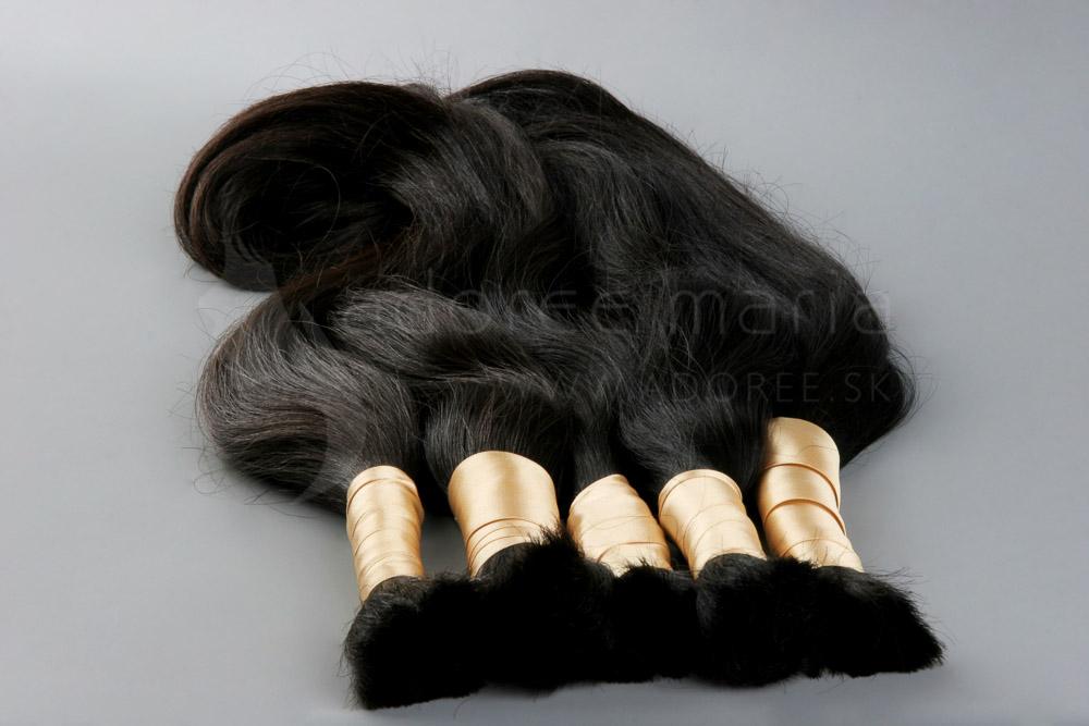 Uzbecké (ázijské) vlasy  nespracované copy « ADOREE  163b973cc5a